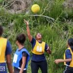 Netball Bermuda, February 21 2015-5