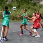 Netball Bermuda, February 21 2015-50