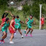 Netball Bermuda, February 21 2015-52