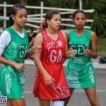 Netball Bermuda, February 21 2015-54