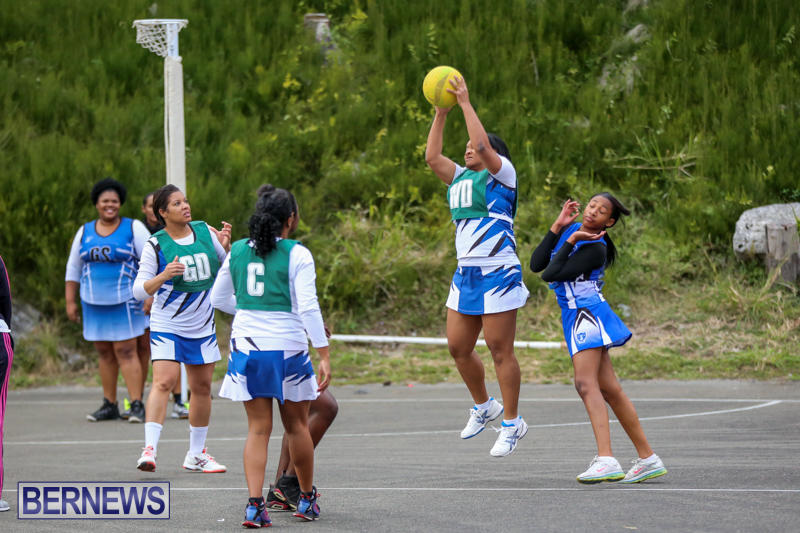 Netball-Bermuda-February-21-2015-57