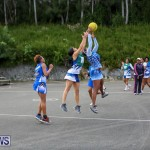 Netball Bermuda, February 21 2015-58
