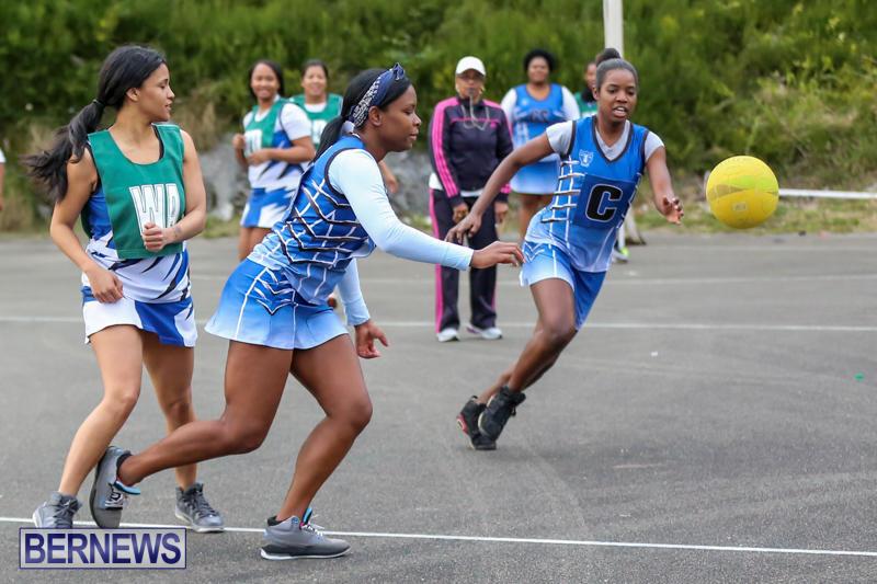 Netball-Bermuda-February-21-2015-59