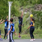 Netball Bermuda, February 21 2015-6