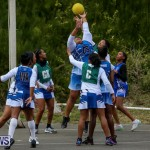 Netball Bermuda, February 21 2015-62