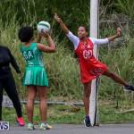 Netball Bermuda, February 21 2015-64