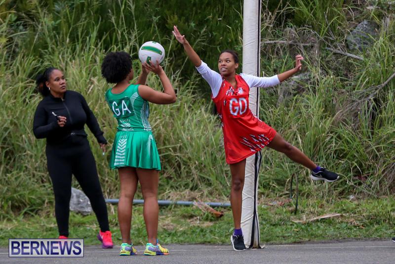 Netball-Bermuda-February-21-2015-64