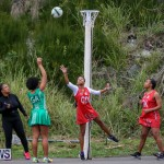 Netball Bermuda, February 21 2015-65