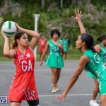 Netball Bermuda, February 21 2015-67