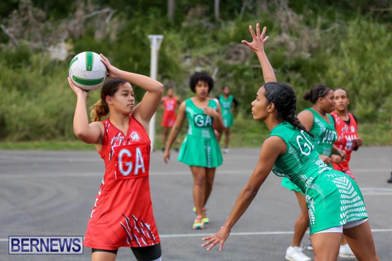 Netball-Bermuda-February-21-2015-67