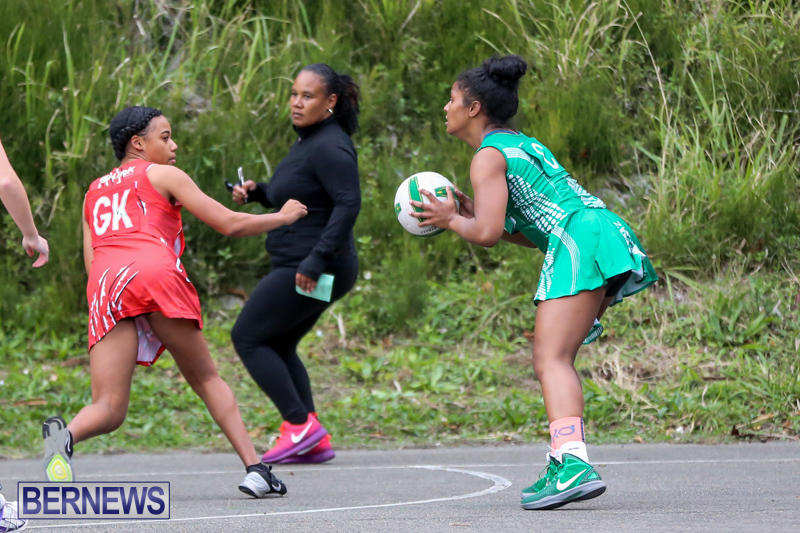 Netball-Bermuda-February-21-2015-68