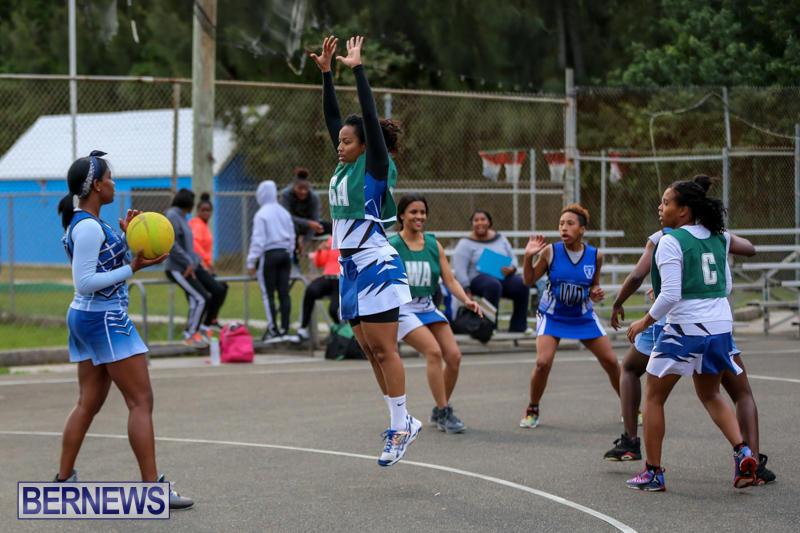Netball-Bermuda-February-21-2015-69