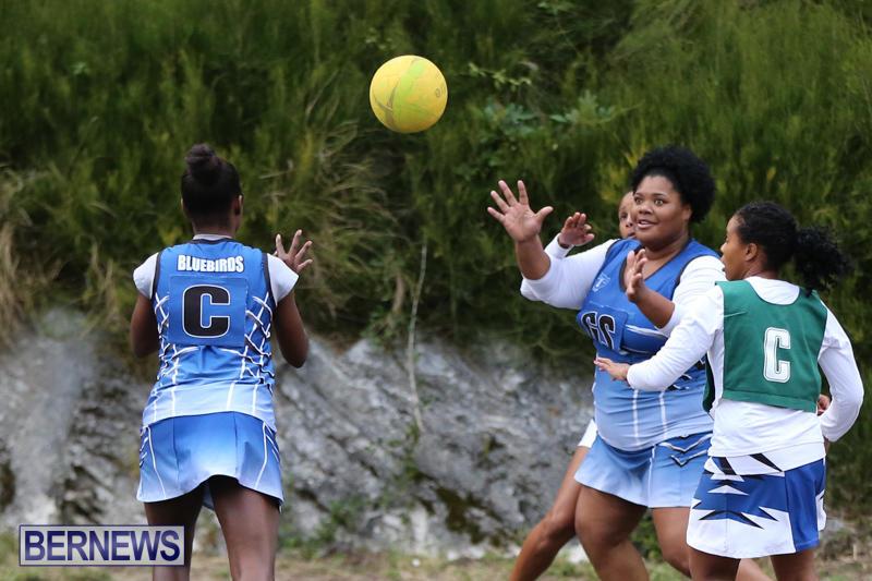 Netball-Bermuda-February-21-2015-70