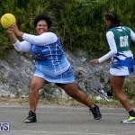 Netball Bermuda, February 21 2015-71