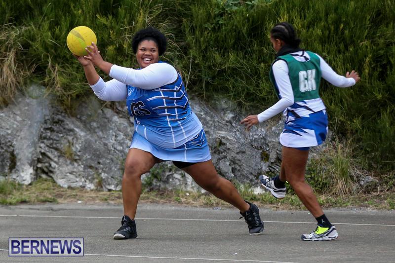 Netball-Bermuda-February-21-2015-71