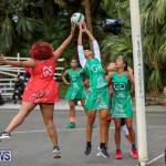 Netball Bermuda, February 21 2015-72