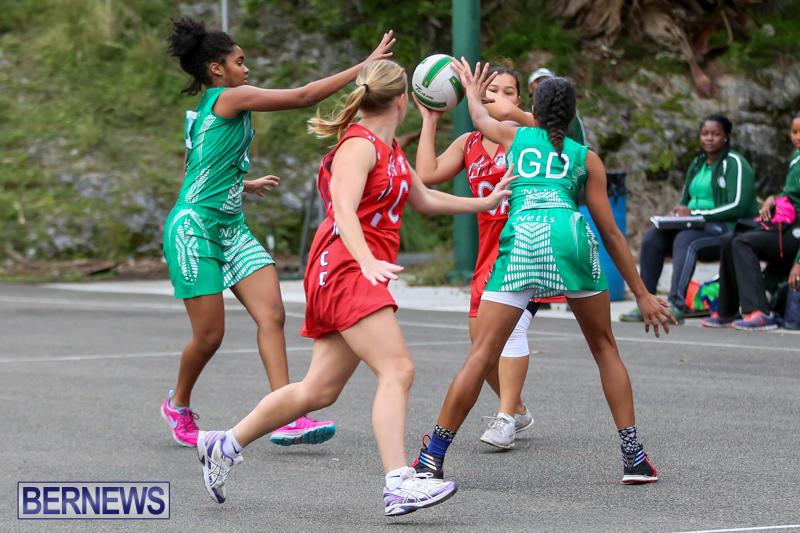 Netball-Bermuda-February-21-2015-73