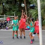 Netball Bermuda, February 21 2015-74