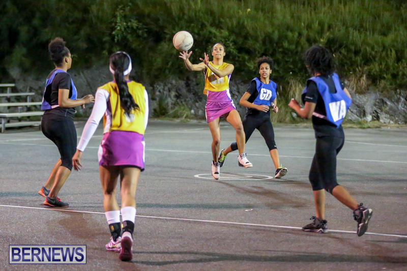 Netball-Bermuda-February-21-2015-77