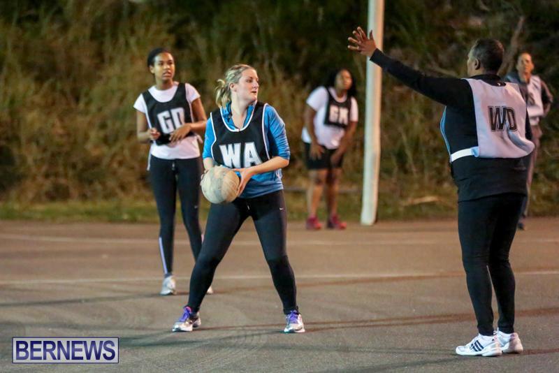 Netball-Bermuda-February-21-2015-78