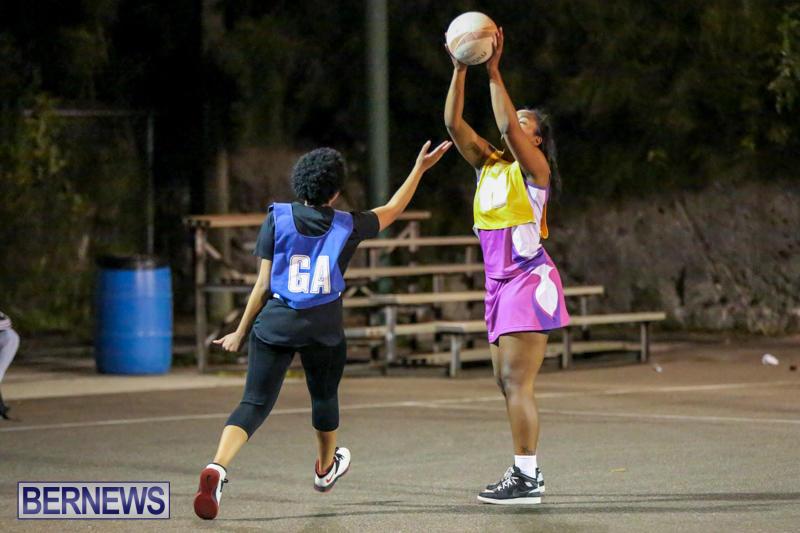 Netball-Bermuda-February-21-2015-79