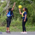 Netball Bermuda, February 21 2015-8