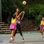 Netball Bermuda, February 21 2015-80