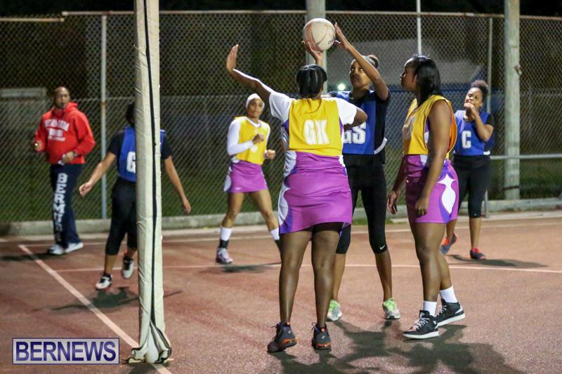 Netball-Bermuda-February-21-2015-83
