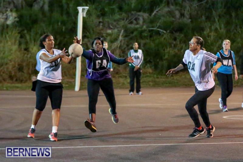Netball-Bermuda-February-21-2015-86