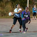 Netball Bermuda, February 21 2015-87
