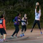 Netball Bermuda, February 21 2015-89