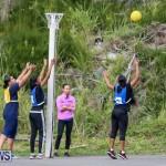Netball Bermuda, February 21 2015-9