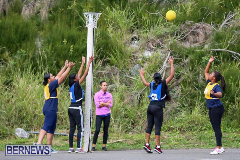 Netball-Bermuda-February-21-2015-9