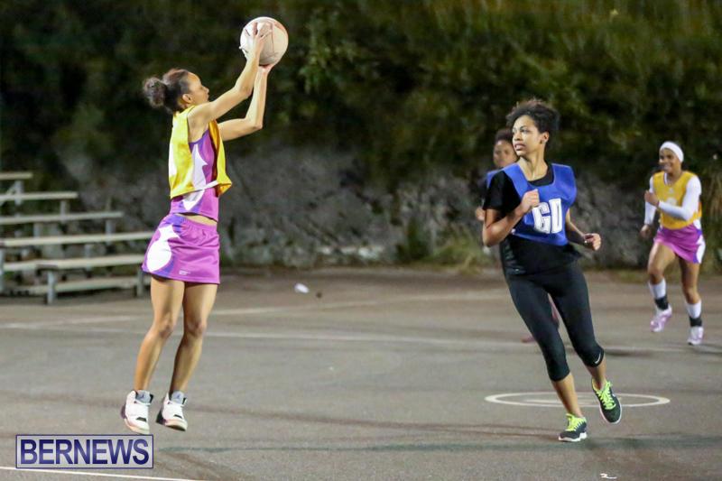 Netball-Bermuda-February-21-2015-90