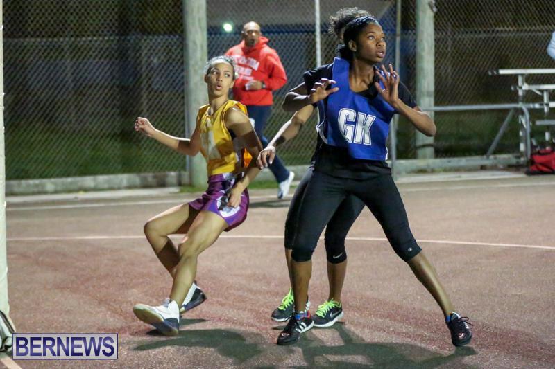 Netball-Bermuda-February-21-2015-91