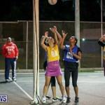 Netball Bermuda, February 21 2015-92