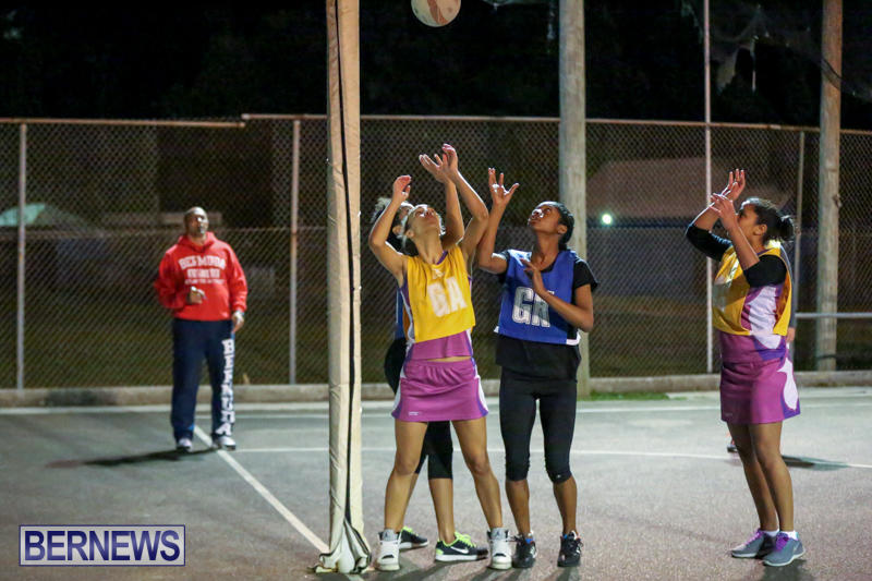 Netball-Bermuda-February-21-2015-92