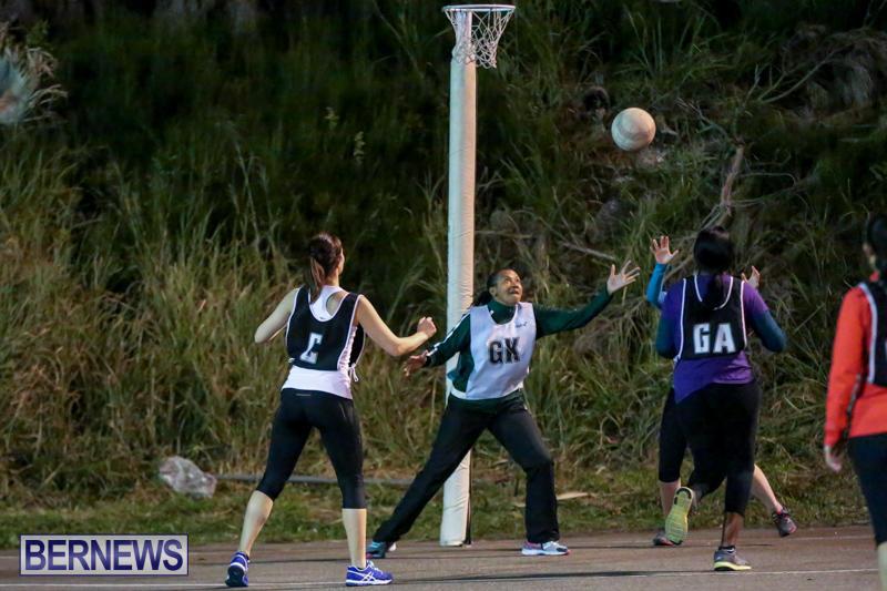 Netball-Bermuda-February-21-2015-93