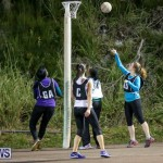 Netball Bermuda, February 21 2015-94