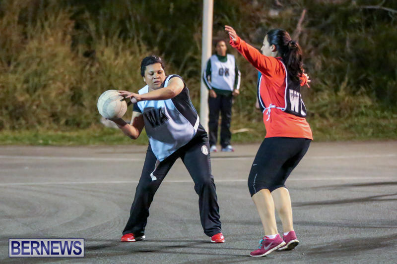 Netball-Bermuda-February-21-2015-96