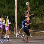 Netball Bermuda, February 21 2015-97
