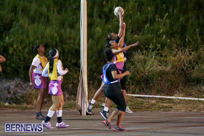 Netball-Bermuda-February-21-2015-97