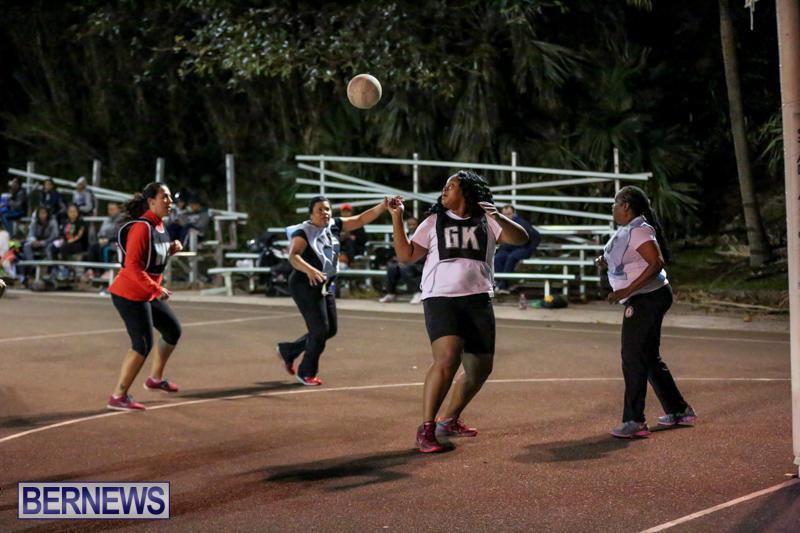 Netball-Bermuda-February-21-2015-99