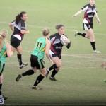 Rugby 2015-Feb-7 (10)