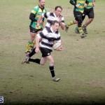 Rugby 2015-Feb-7 (11)