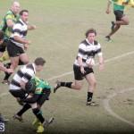 Rugby 2015-Feb-7 (13)
