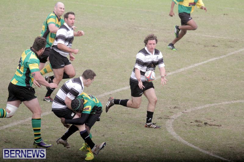 Rugby-2015-Feb-7-13