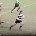 Rugby 2015-Feb-7 (14)