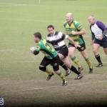 Rugby 2015-Feb-7 (16)