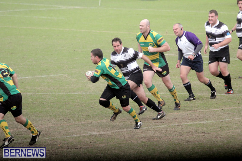 Rugby-2015-Feb-7-16
